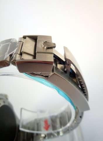 Imagen producto Reloj Rolex Deppsea súper guapo 4