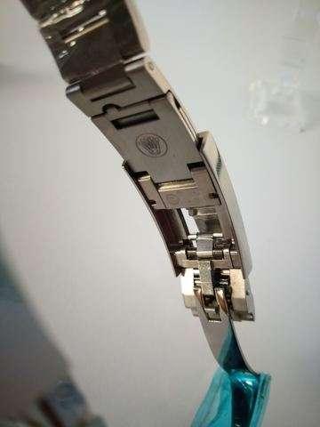 Imagen producto Reloj Rolex Deppsea súper guapo 7