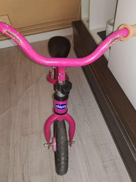 Imagen producto Bici de niña 2