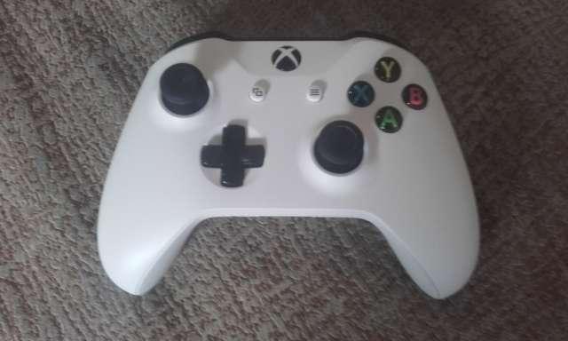 Imagen producto Xbox One URGE VENTA  1