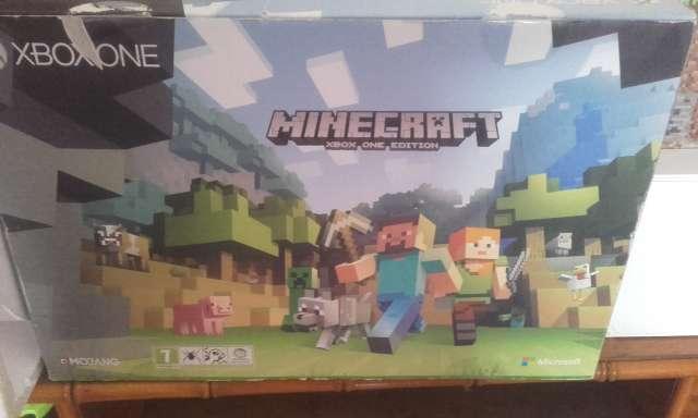 Imagen producto Xbox One URGE VENTA  3