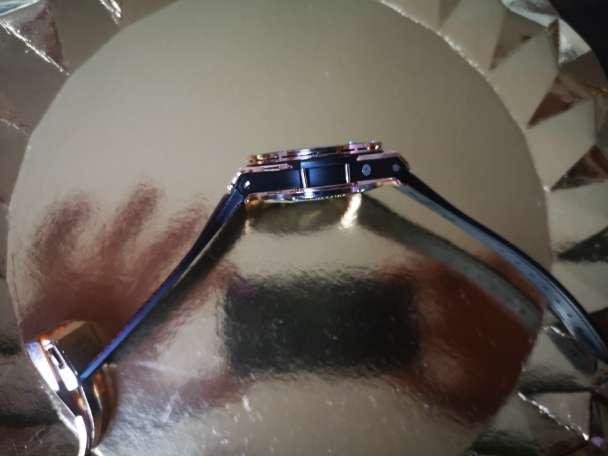 Imagen producto Reloj Hublot F1 edición especial suizo  4