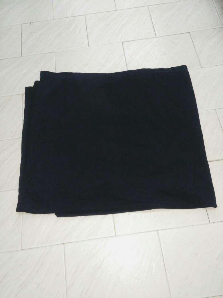 Imagen producto Manteles azul marino 2