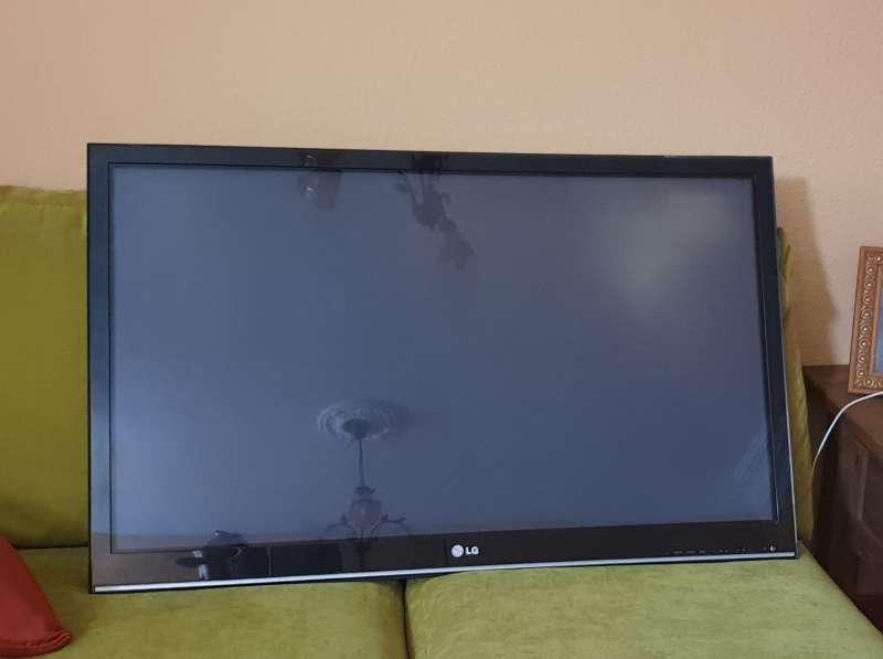 Imagen producto Tv lg 42 pulgadas  1