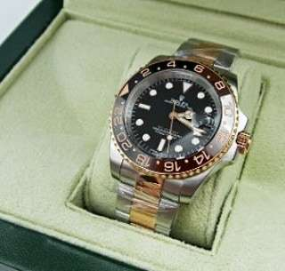 Imagen producto Relojes Rolex Automáticos suizos  3