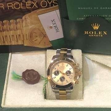 Imagen producto Relojes Rolex Automáticos suizos  4