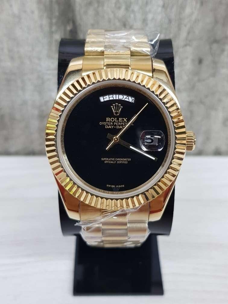 Imagen producto Relojes Rolex Automáticos suizos  8