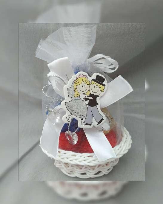 Imagen producto Recuerdos boda 2