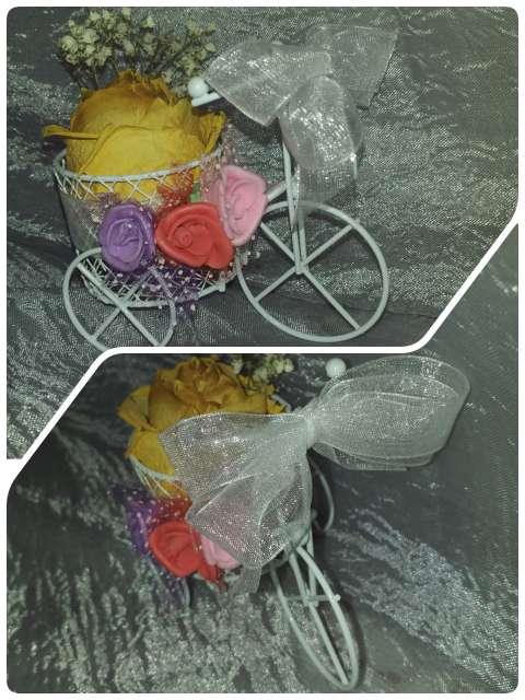 Imagen producto Recuerdos boda 5