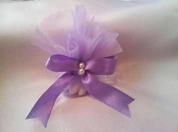 Imagen producto Recuedos boda elegantes  4