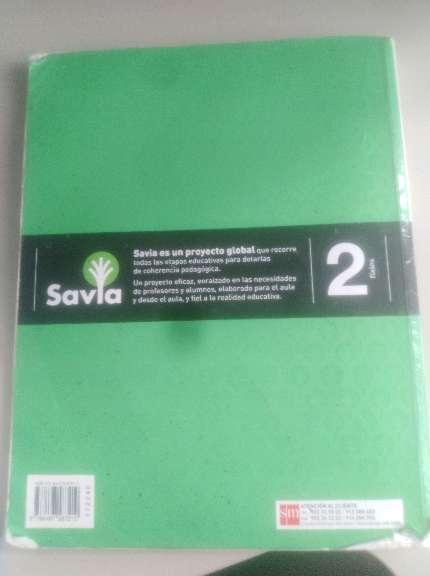 Imagen producto Libro física 2° bachillerato  2