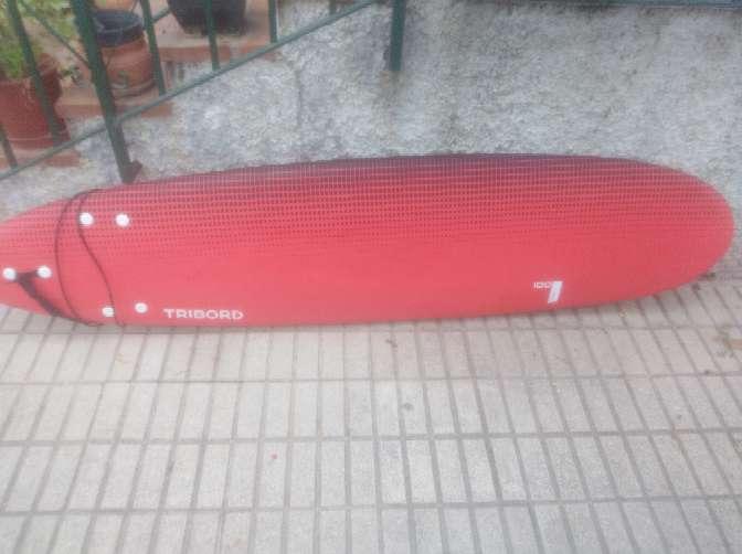 Imagen producto Tabla de surf 2