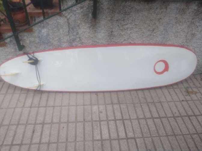 Imagen producto Tabla de surf 4