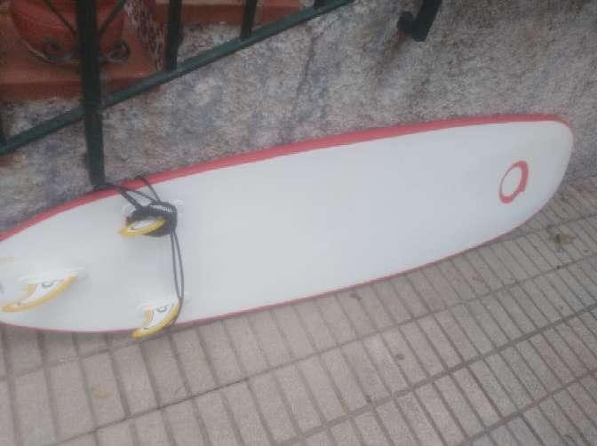 Imagen producto Tabla de surf 5