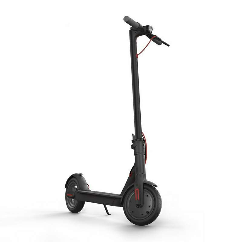 Imagen producto Patin Xiaomi Electric Scooter M365 Black 3