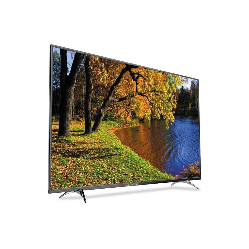 Imagen TV Stream System 65