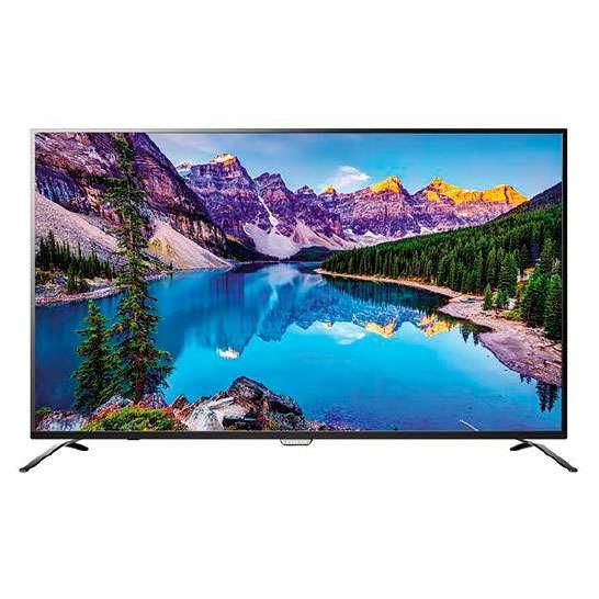 Imagen TV Stream System 55