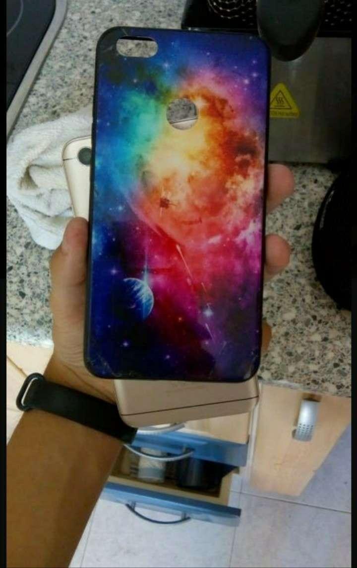 Imagen producto Xiaomi Redmi Note 5A Prime - Perfecto Estado 5