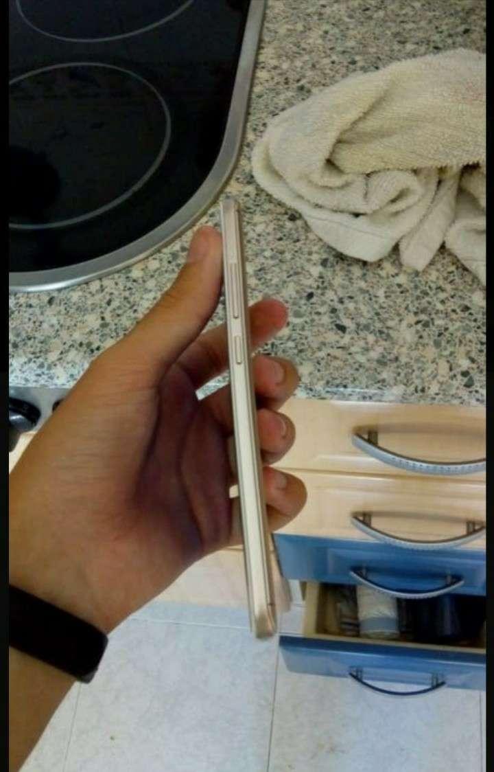 Imagen producto Xiaomi Redmi Note 5A Prime - Perfecto Estado 8