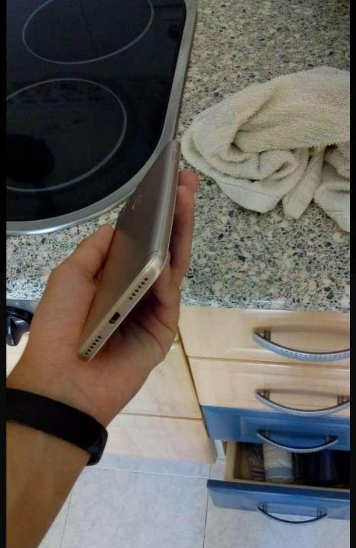 Imagen producto Xiaomi Redmi Note 5A Prime - Perfecto Estado 7