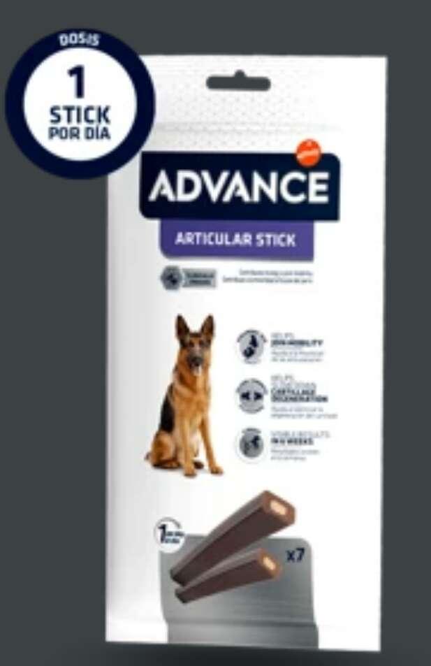 Imagen Advance Articular  para perros