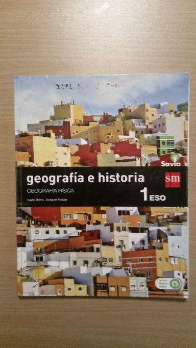Imagen producto Libros ESO. 4