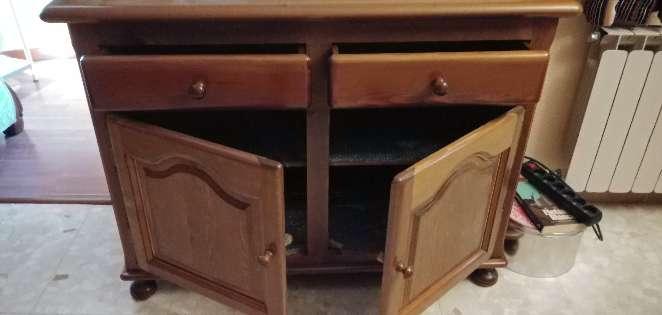 Imagen producto Muebles a buen precio. 9