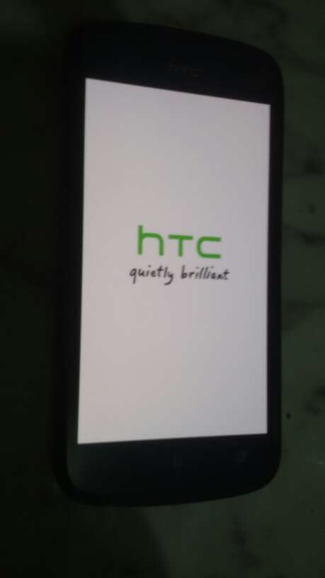 Imagen producto HTC ONE S libre 1
