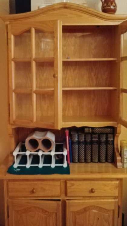 Imagen producto Varios muebles. Económico. 2