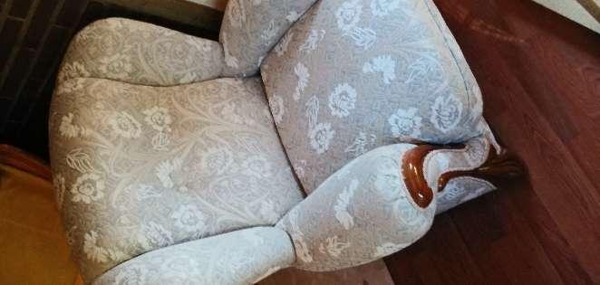 Imagen producto Varios muebles. Económico. 4
