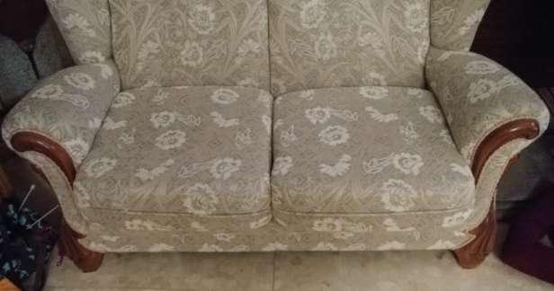 Imagen producto Varios muebles. Económico. 9