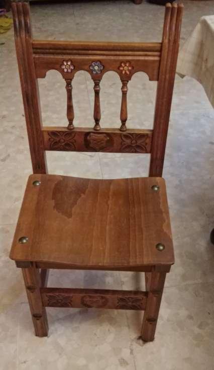 Imagen producto Varios muebles. Económico. 10