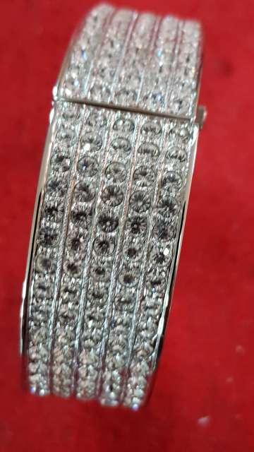 Imagen producto Reloj pulsera  svaroski  4