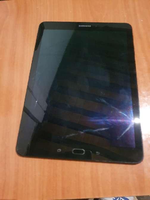 Imagen tablet Samsung Galaxy tab s3
