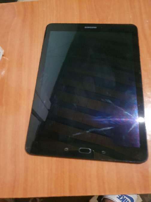 Imagen producto Tablet Samsung Galaxy tab s3  2