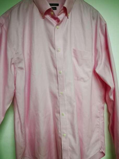 Imagen producto Vendo camisas originales poco uso  3