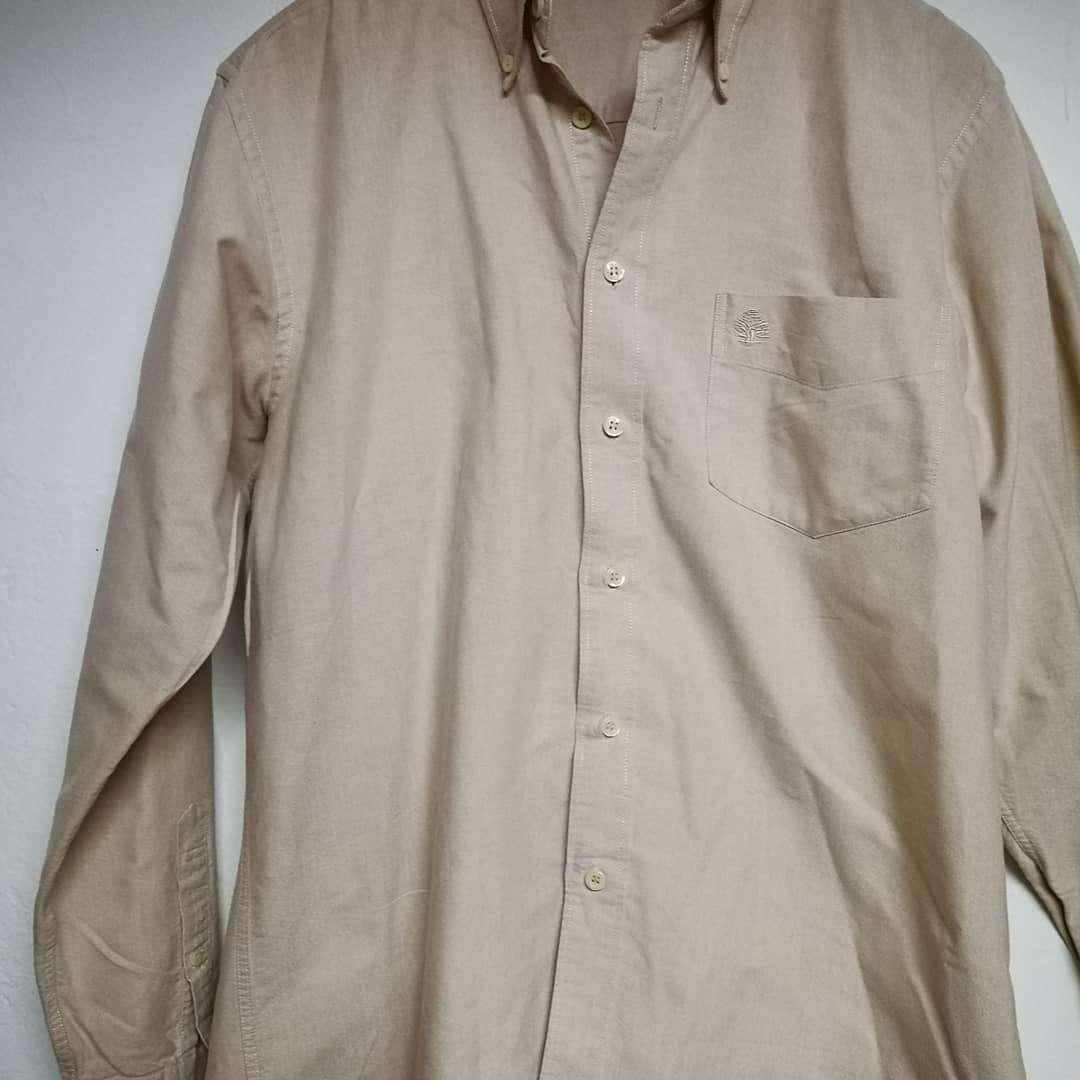 Imagen producto Vendo camisas originales poco uso  5