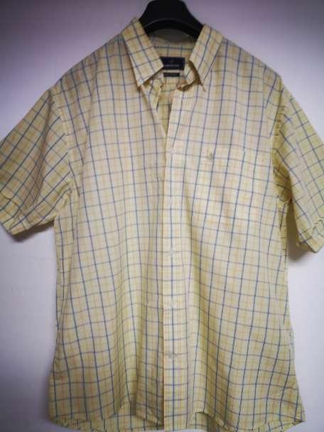 Imagen producto Vendo camisas originales poco uso  8