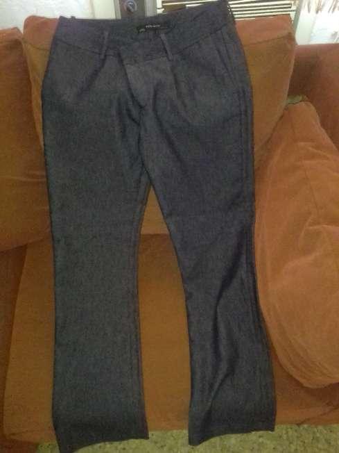 Imagen pantalón basico