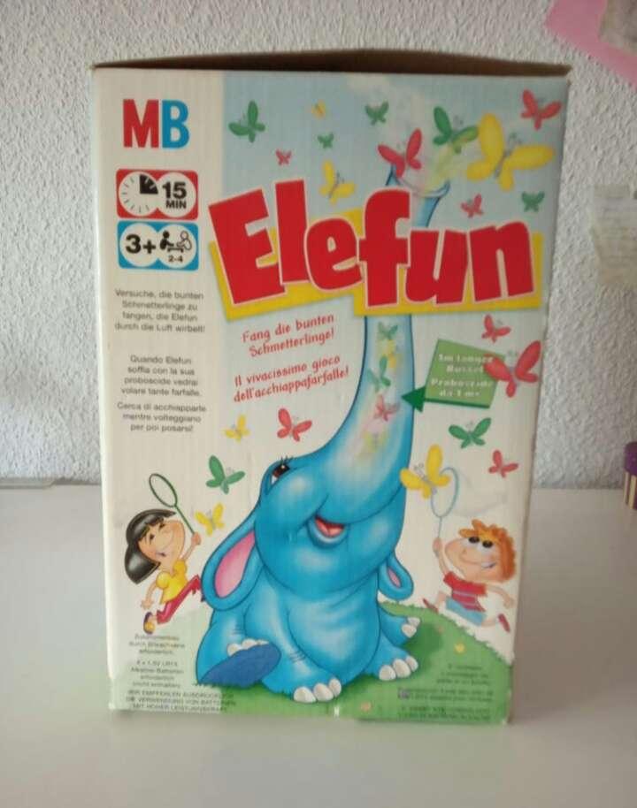 Imagen juego elefun