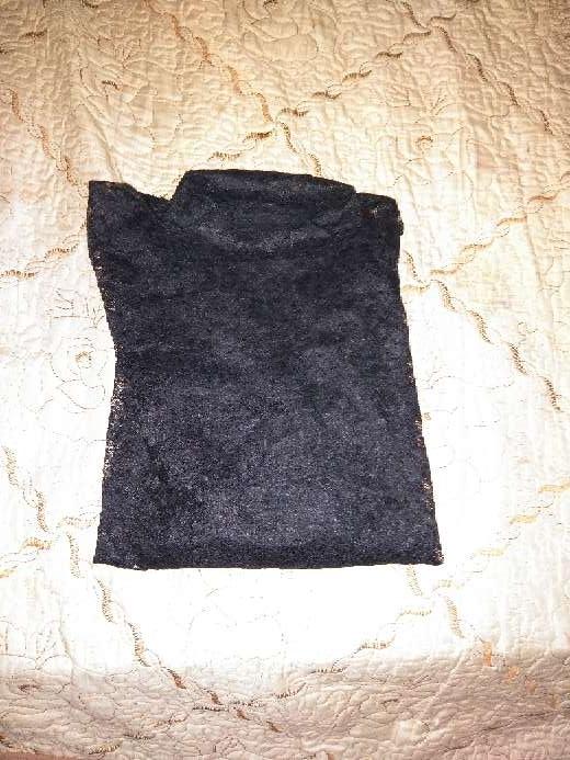 Imagen producto Blusa Ropa Nueva 2