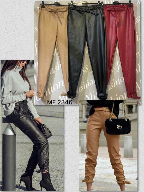 Imagen Pantalón de vestir varios colores