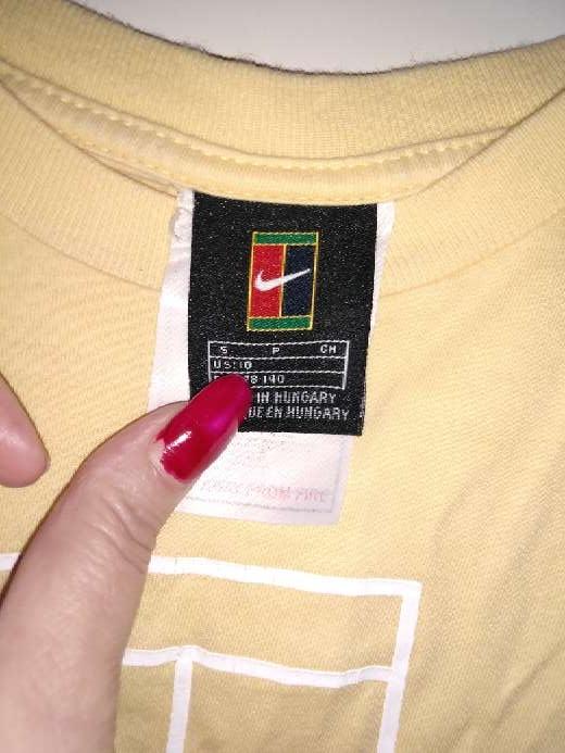 Imagen producto Camiseta Nueva 3