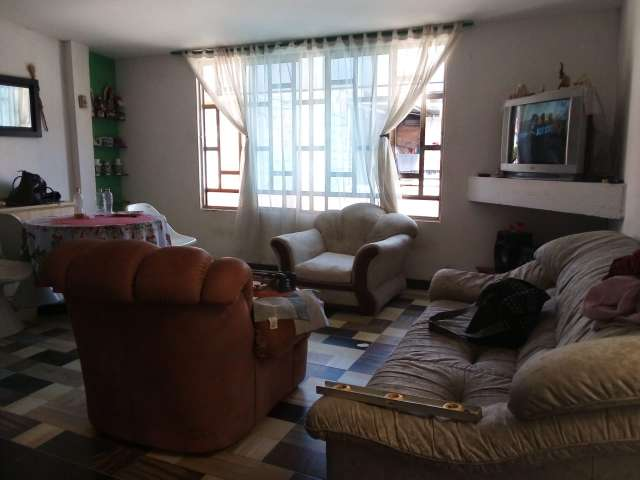 Imagen producto Se vende espectacular casa en flandes permuta 4
