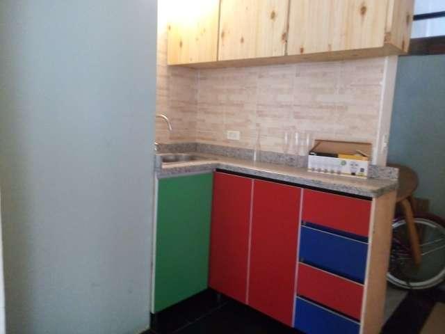 Imagen producto Se vende espectacular casa en flandes permuta 7