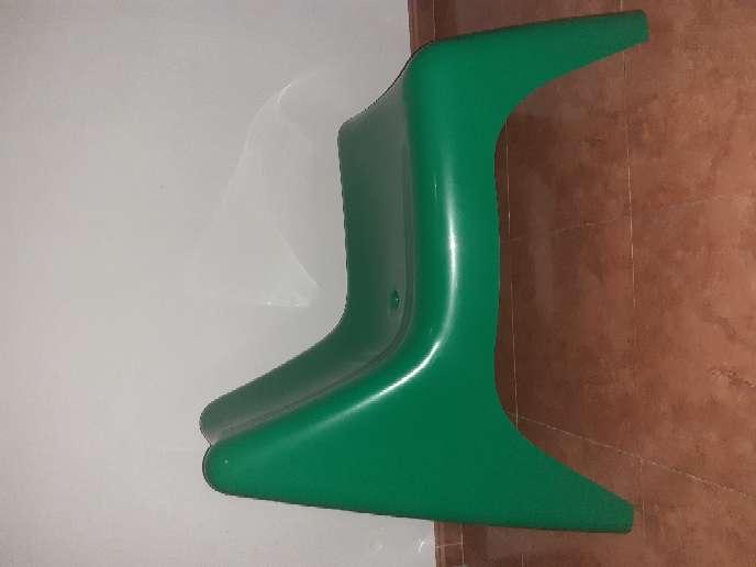 Imagen producto Silla para Habitación  1