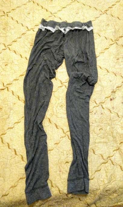 Imagen Pantalón Pijama