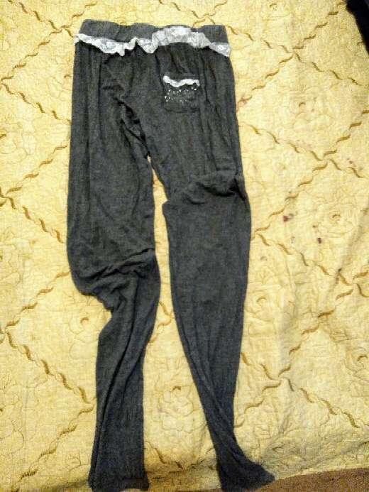 Imagen producto Pantalón Pijama 2