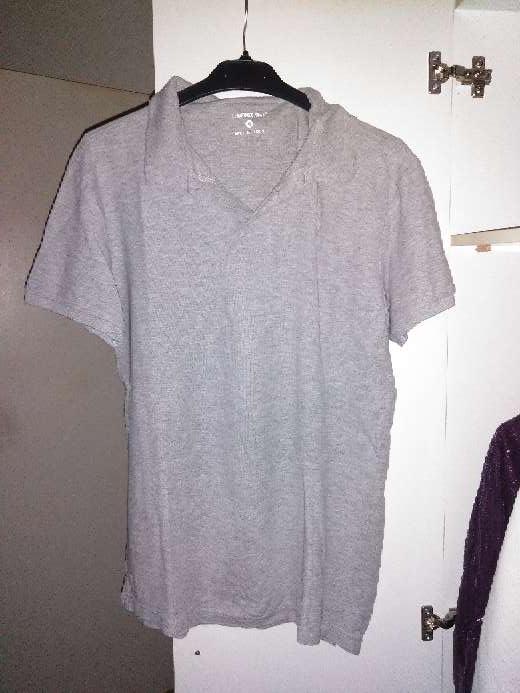 Imagen Camiseta Chico