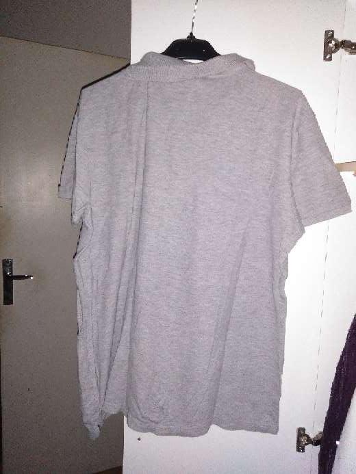 Imagen producto Camiseta Chico 2